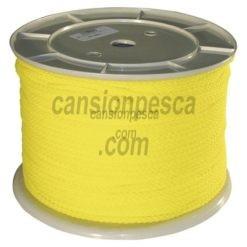 cabo cressi flotante polietileno para boya 5mm