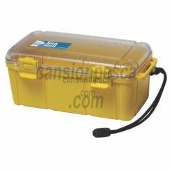 caja estanca irrompible sea shell 71193