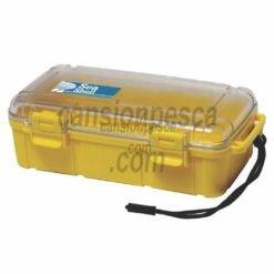 caja estanca irrompible sea shell 71197