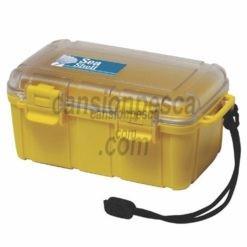 caja estanca irrompible sea shell 71199