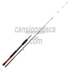caña evia warrior 180 10/20LB
