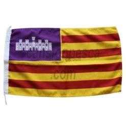 bandera baleares