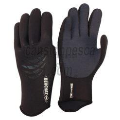 guantes beuchat elaskin 2mm