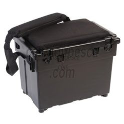 caja grauvell 150