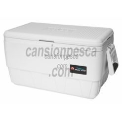 nevera igloo marine 36qt   34L