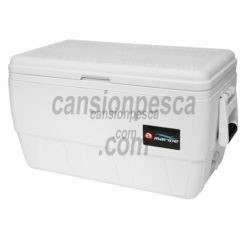 nevera igloo marine 48qt   45L