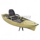 kayak hobie kayak mirage pro angler 12
