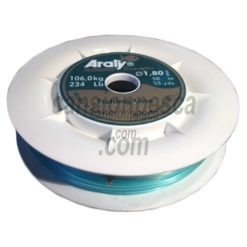 nylon araty superflex