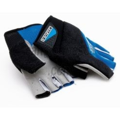 guantes hart spinning