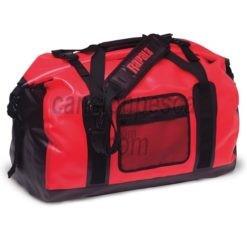 bolsa estanca rapala waterpoof duffel bag