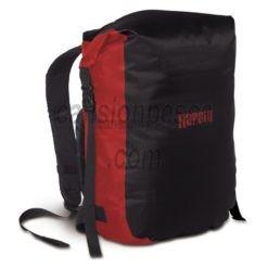 bolsa estanca rapala mochila waterproof backpack