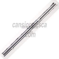 caña iridium speed sc3 carbon 420