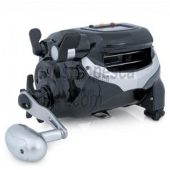 carrete electrico shimano dendou maru 9000 plays