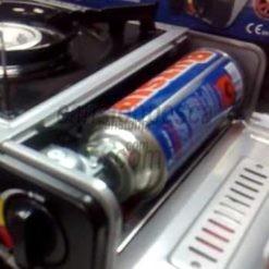 cocina butsir portatil ms-1000