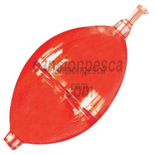 buldo esferico zebco inline