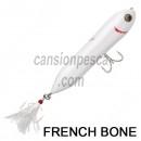 pez rigido savage gear pencil prey 110