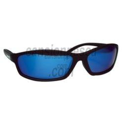 gafas browning blue star