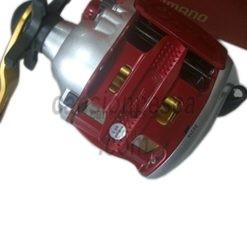 carrete electrico shimano dendou maru 1000 plays