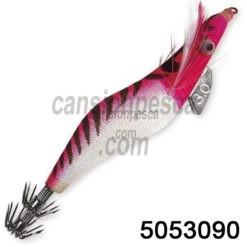 jibionera linea effe seda squid jig 9cm