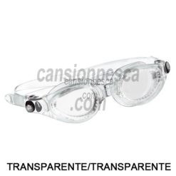 gafas natacion cressi right