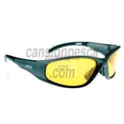 gafas grauvell af 152 amarillo