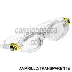 gafas natacion cressi right medium