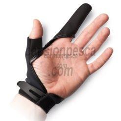dedal rapala index glove
