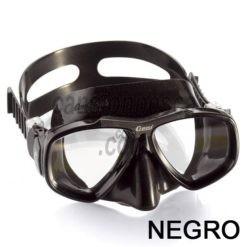 mascara cressi focus dark