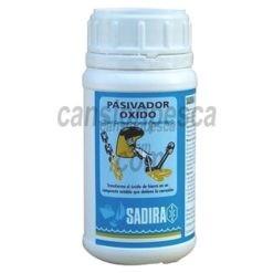 sadira pasivador oxido 250ml