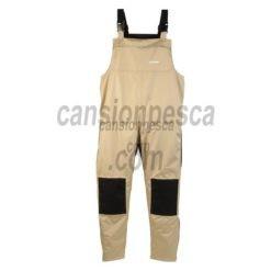 pantalon grauvell big pant v3
