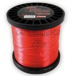 nylon fishing ferrarri take red power 600m