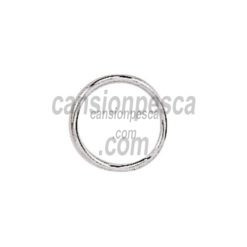 llaverito zebco split rings