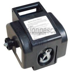 cabestrante electrico anchor winch lalizas 2000lb