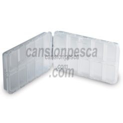 caja evia fly MF04