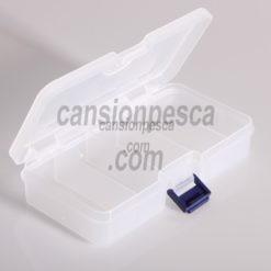 caja evia cucharillas MJCB13C