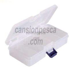 caja evia cucharillas MJCB16C