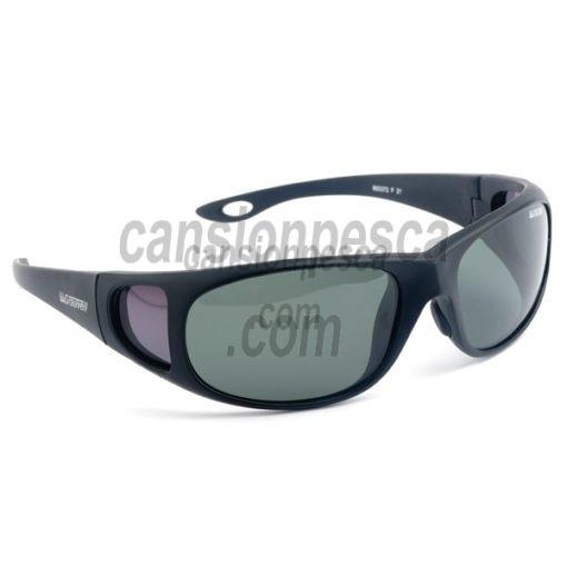 gafas grauvell f21 verde