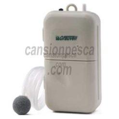 oxigenador grauvell ap 500L