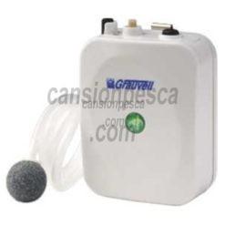 oxigenador grauvell ap ap302