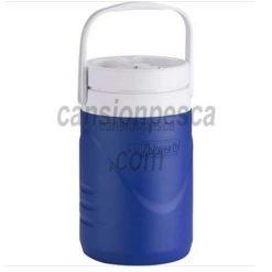 termo coleman poly lite 1.8L