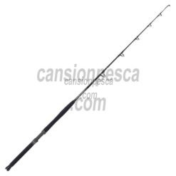 caña fin nor offshore stand up 8 12lb