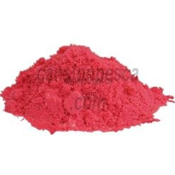 cebo carpa browning chapions choice power additive strawberry