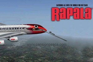 Aerolineas Rapala