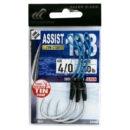 anzuelo daiwa light assist hook