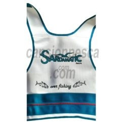arnes-sardamatic-giubbino-dorsale-01