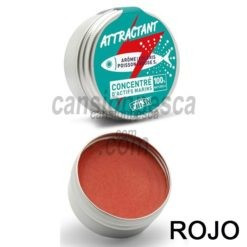 attractant-rojo-40gr