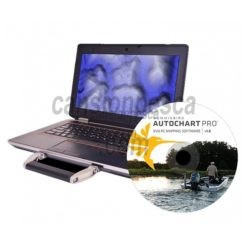 autochart-pro-humminbird-01