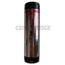 bateria recargable xtar 18650 3400mAh