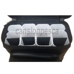bolsa-shimano-porta-señuelos-lure-case-medium-01