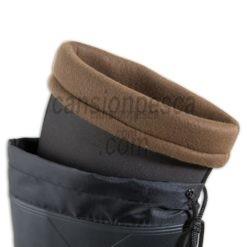 bota-nautica-linea-effe-eva-termica-01